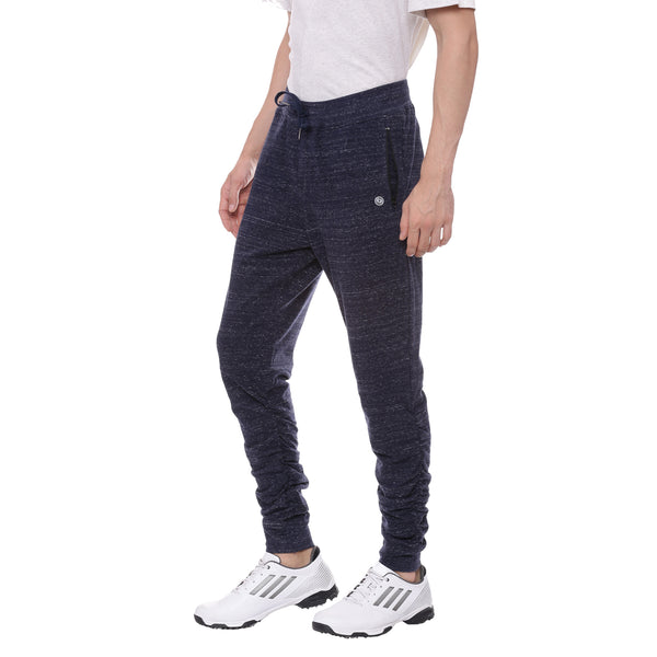 Men's Organic Cotton Joggers - Maestro Jogs