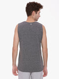 Men's Organic Cotton Core Tank - Air Tank