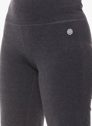 Peace Yoga Pants