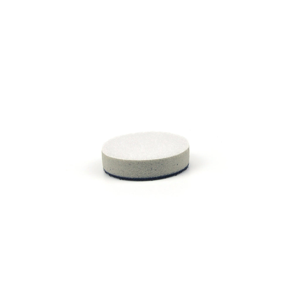 "2"" (50mm) High Density Hard Hook & Loop Surface Protection Interface Buffer Backing Pad"