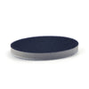 "5"" (125mm) High Density(Stiff) Sponge Hook & Loop Surface Protection Interface Pad"