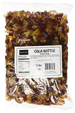 Cola Bottle Gummies - Bulk 5 LB