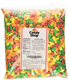 Cry Baby Tears (Hard Candy), 5 lb bag