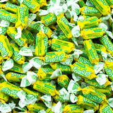 Lemon Lime Frooties - Tootsie Roll Chewy Candy - 360 Piece Count, 38.8 oz Bag