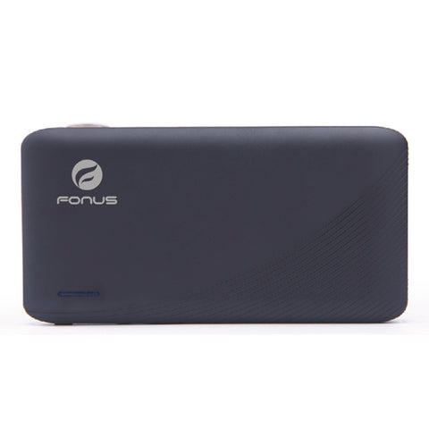 Image of Power Bank 10000mAh Charger Portable Backup Battery