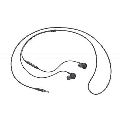 Image of AKG Earphones Hands-free Headphones Headset w Mic Earbuds