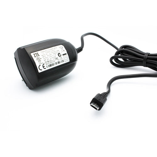 Home Charger MicroUSB 1.5A Power Cable Cord