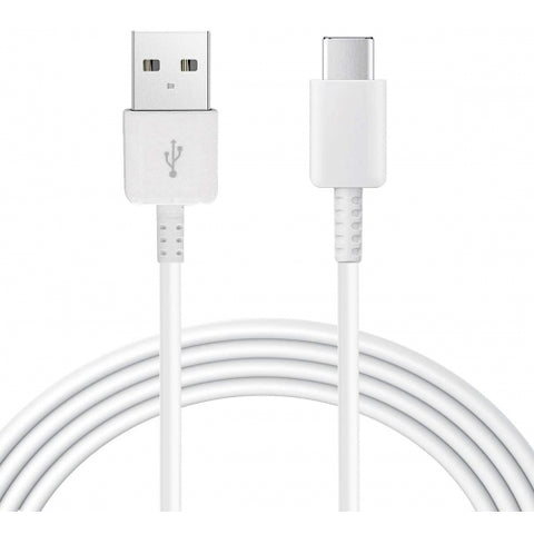 Image of 10ft USB-C Cable Type-C Charger Cord Power Wire USB - ONA02