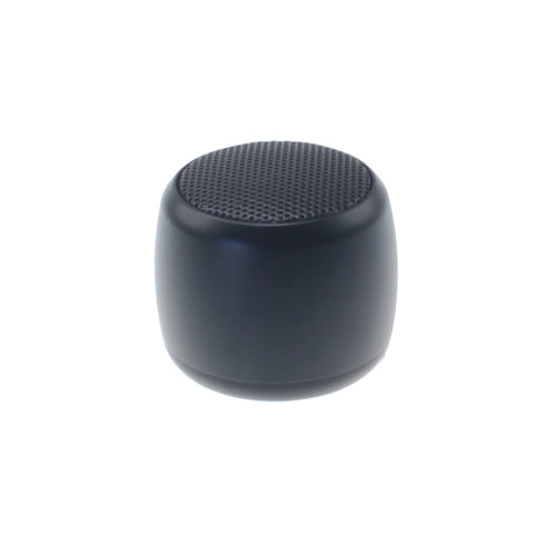 Wireless Speaker Mini Remote Shutter Hands-free Microphone Audio Multimedia