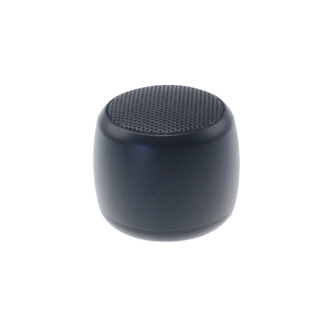 Image of Wireless Speaker Mini Remote Shutter Hands-free Microphone Audio Multimedia