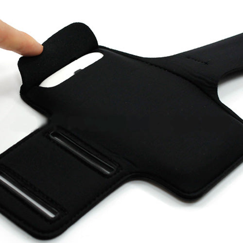 Running Armband Sports Gym Workout Case Cover Band