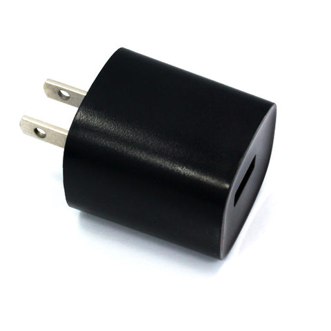 Image of Home Charger 2.4A 6ft Cable Micro USB Wall Power