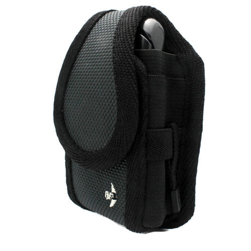 Case Belt Clip Nite-Ize Holster Rugged Cover Pouch