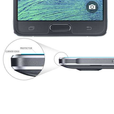 Image of Screen Protector Film TPU Anti-Glare Anti-Fingerprint Matte