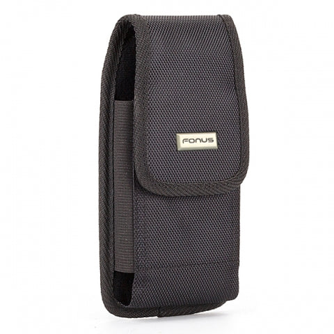 Image of Case Belt Clip Swivel Holster Rugged Cover Pouch