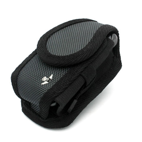 Image of Case Belt Clip Nite-Ize Holster Rugged Cover Pouch