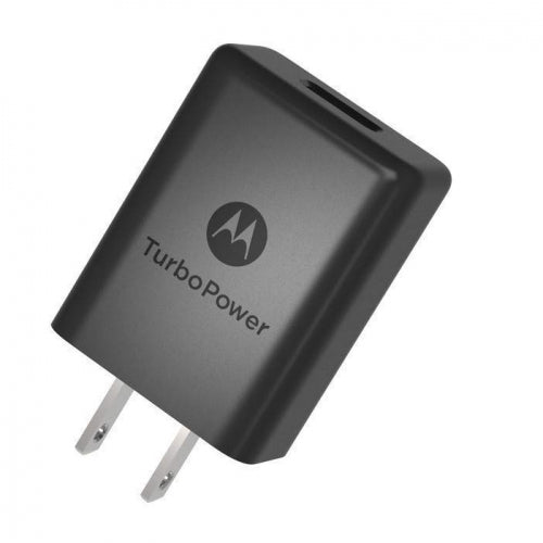 15W Fast Home Charger TurboPower QC3.0 6ft TYPE-C Cable Power Adapter