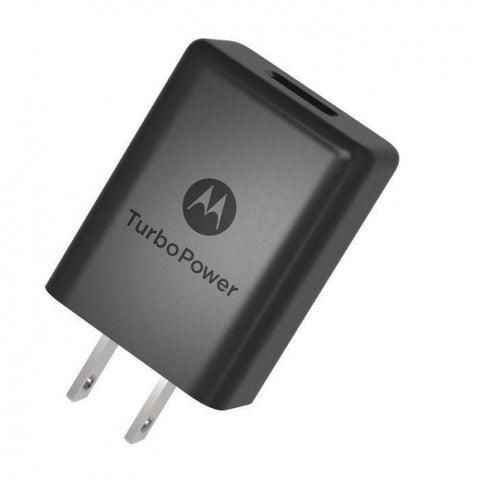 Image of 15W Fast Home Charger TurboPower QC3.0 6ft TYPE-C Cable Power Adapter