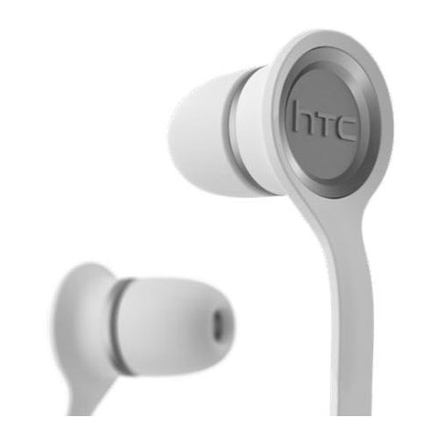 Image of Earphones Hands-free Headphones Headset w Mic Earbuds