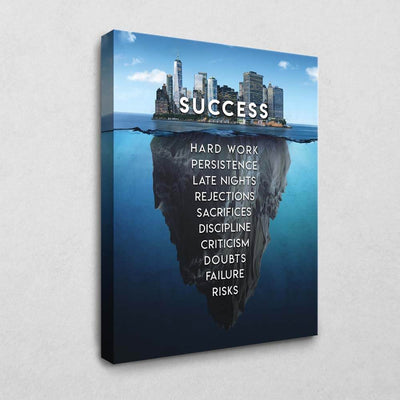 City of Success