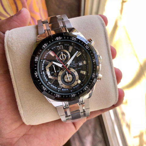EDIFICE CASIO EFR-539
