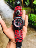 Casio G SHOCK international EDITION
