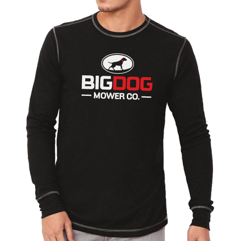 BigDog® Thermal Long Sleeve