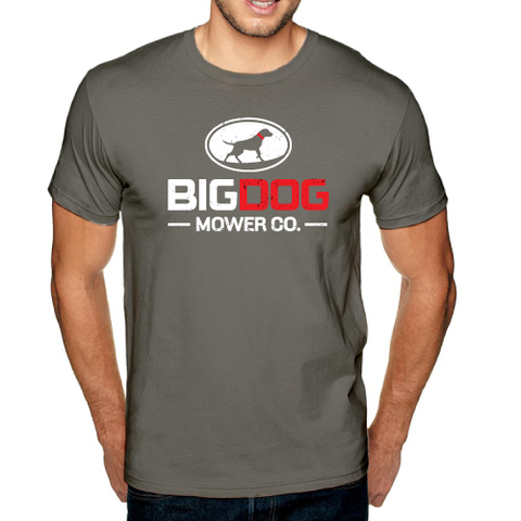 BigDog® Ready To Work Tee