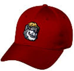Outdoor Cap Scrappers Minor League Adult Hat