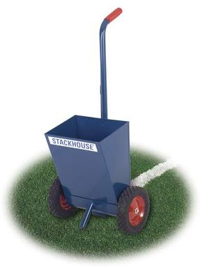 Stackhouse Ltw-25 Baseball Field Liner