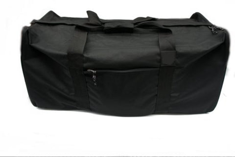 Tmvel Duffle Bag - 30