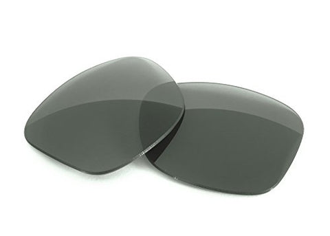 FUSE Lenses for Dragon Calaca G15 Polarized Replacement Lenses