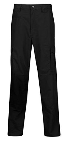 Propper Mens Critical Response EMS Pant Black 44X32