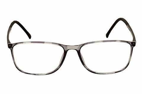 c2822a2174 Silhouette Eyeglasses SPX Illusion Full Rim 2888 6052 Optical Frame  53x15x140mm