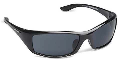 Arsenal Optix Voltage Pure Polarized Sunglasses