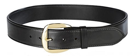 Galco SB5-44B Sport Belt, 44, Black