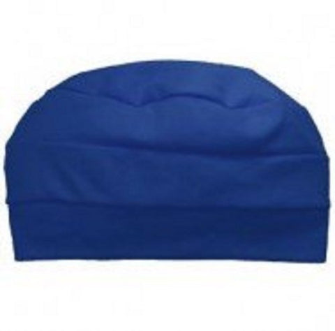 Hats with Heart 3 Seam (Royal Blue)