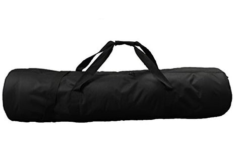 DuffelGear 100 Series 56  Long Duffel