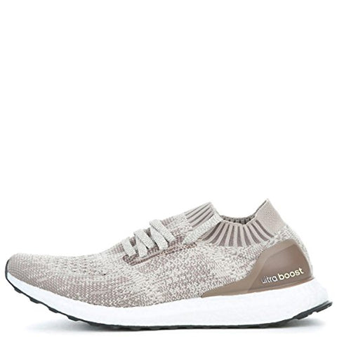 BB4488 MEN ULTRABOOST UNCAGED ADIDAS CBROWN CLABRO TRABRN