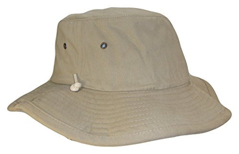 a760dcea929 Hats   Caps – Tagged