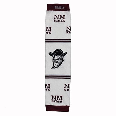 New Mexico State Aggies Officially Licensed Arm/Leg Warmer
