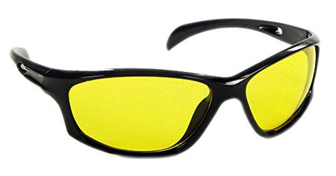 Ali G Rezurection Sunglasses
