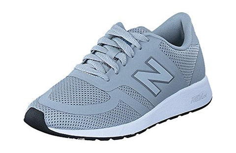 New Balance Men's 420 Trainers, Grey, 10 US