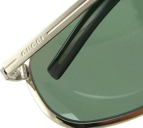 bf9b959d12 Gucci Sunglasses 1789 S