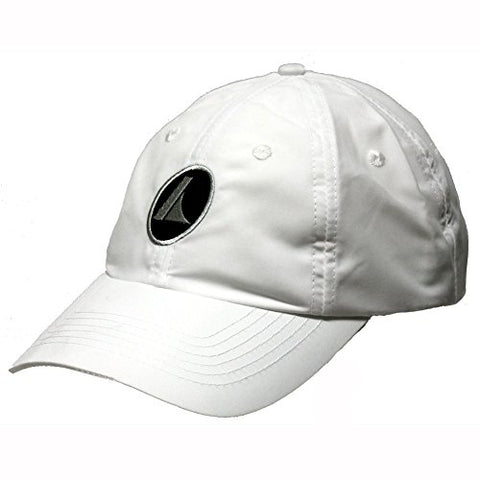 ProKennex Players performance Cap (White)