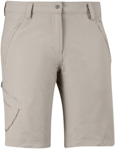 Salomon Women's Cosmic Short, Marjoram, 2