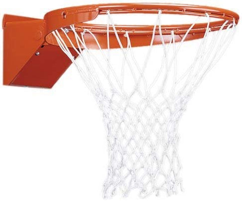 Bsn Heavy-Duty Anti-Whip Net