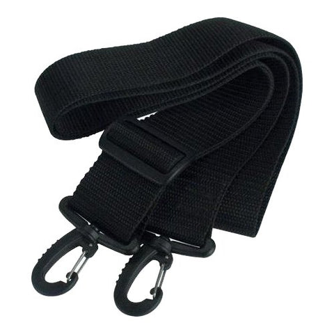 JCS Nylon Webbing Shoulder Strap