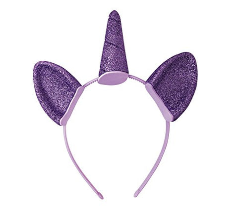 Twilight Sparkle Ears, One Size
