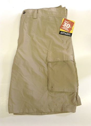 Calcutta CFS-KH-38 Fishing Short